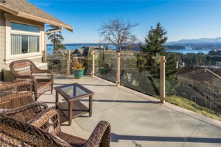 Photo 2: 3744 Glen Oaks Dr in : Na Hammond Bay House for sale (Nanaimo)  : MLS®# 858114