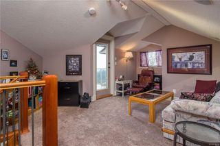 Photo 29: 3744 Glen Oaks Dr in : Na Hammond Bay House for sale (Nanaimo)  : MLS®# 858114