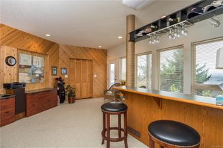 Photo 25: 3744 Glen Oaks Dr in : Na Hammond Bay House for sale (Nanaimo)  : MLS®# 858114