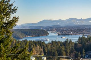 Photo 5: 3744 Glen Oaks Dr in : Na Hammond Bay House for sale (Nanaimo)  : MLS®# 858114