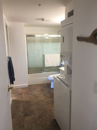"Photo 20: 116 378 ESPLANADE Avenue: Harrison Hot Springs Condo for sale in ""LAGUNA BEACH"" : MLS®# R2513968"