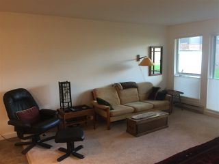 "Photo 6: 116 378 ESPLANADE Avenue: Harrison Hot Springs Condo for sale in ""LAGUNA BEACH"" : MLS®# R2513968"