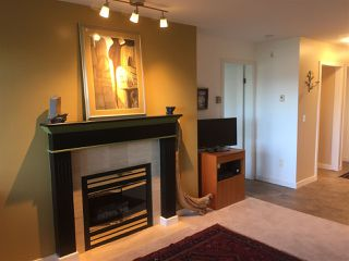 "Photo 7: 116 378 ESPLANADE Avenue: Harrison Hot Springs Condo for sale in ""LAGUNA BEACH"" : MLS®# R2513968"