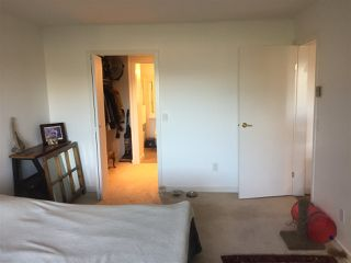 "Photo 15: 116 378 ESPLANADE Avenue: Harrison Hot Springs Condo for sale in ""LAGUNA BEACH"" : MLS®# R2513968"