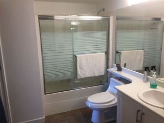 "Photo 17: 116 378 ESPLANADE Avenue: Harrison Hot Springs Condo for sale in ""LAGUNA BEACH"" : MLS®# R2513968"