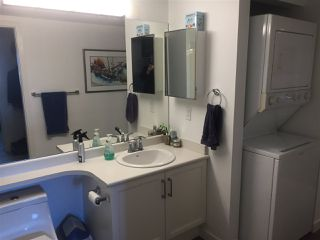 "Photo 18: 116 378 ESPLANADE Avenue: Harrison Hot Springs Condo for sale in ""LAGUNA BEACH"" : MLS®# R2513968"
