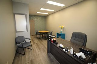 Photo 5: 1322 100th Street in North Battleford: Downtown Commercial for sale : MLS®# SK831966