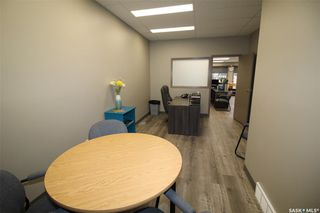 Photo 6: 1322 100th Street in North Battleford: Downtown Commercial for sale : MLS®# SK831966