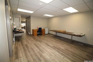 Photo 7: 1322 100th Street in North Battleford: Downtown Commercial for sale : MLS®# SK831966