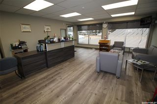 Photo 4: 1322 100th Street in North Battleford: Downtown Commercial for sale : MLS®# SK831966