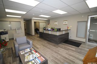 Photo 3: 1322 100th Street in North Battleford: Downtown Commercial for sale : MLS®# SK831966