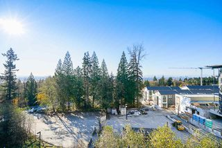 "Photo 32: 311 9350 UNIVERSITY HIGH Street in Burnaby: Simon Fraser Univer. Townhouse for sale in ""LIFT"" (Burnaby North)  : MLS®# R2519447"