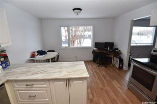 Photo 3: 557 5th Street West in Carrot River: Residential for sale : MLS®# SK834337