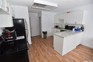 Photo 4: 557 5th Street West in Carrot River: Residential for sale : MLS®# SK834337