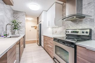 "Photo 16: 903 2020 BELLWOOD Avenue in Burnaby: Brentwood Park Condo for sale in ""Vantage Point"" (Burnaby North)  : MLS®# R2526425"