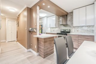 "Photo 19: 903 2020 BELLWOOD Avenue in Burnaby: Brentwood Park Condo for sale in ""Vantage Point"" (Burnaby North)  : MLS®# R2526425"