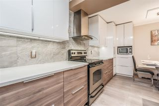 "Photo 15: 903 2020 BELLWOOD Avenue in Burnaby: Brentwood Park Condo for sale in ""Vantage Point"" (Burnaby North)  : MLS®# R2526425"