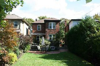 Photo 2: 240 Bessborough Drive in Toronto: House (2-Storey) for sale (C11: TORONTO)  : MLS®# C1718402