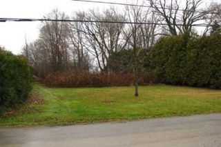 Photo 3: L11 Maple Beach Road in Beaverton: Freehold for sale (N24: BEAVERTON)  : MLS®# N1745968