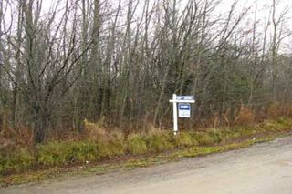 Photo 1: L11 Maple Beach Road in Beaverton: Freehold for sale (N24: BEAVERTON)  : MLS®# N1745968
