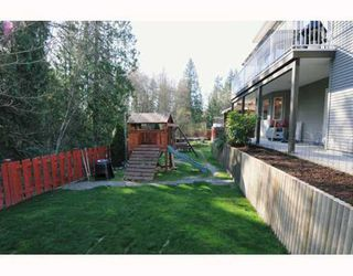 Photo 9: 23724 114A Avenue in Maple Ridge: Cottonwood MR House for sale : MLS®# V811112