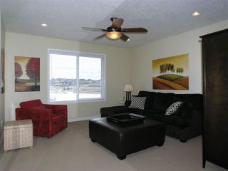 Photo 9: 108 CRANWELL Green SE in CALGARY: Cranston Residential Detached Single Family for sale (Calgary)  : MLS®# C3415715