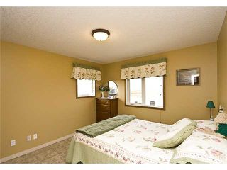 Photo 12: 264258 RANGE ROAD 44 in COCHRANE: Rural Rocky View MD Residential Detached Single Family for sale : MLS®# C3420504
