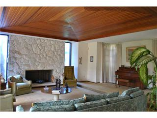 "Photo 2: 6210 FREMLIN Street in Vancouver: Oakridge VW House for sale in ""OAKRIDGE"" (Vancouver West)  : MLS®# V828856"