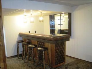 Photo 10: 28 MOUNT ALLISON Bay in WINNIPEG: Fort Garry / Whyte Ridge / St Norbert Residential for sale (South Winnipeg)  : MLS®# 1011225