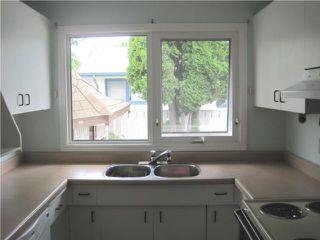 Photo 4: 28 MOUNT ALLISON Bay in WINNIPEG: Fort Garry / Whyte Ridge / St Norbert Residential for sale (South Winnipeg)  : MLS®# 1011225