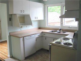 Photo 5: 28 MOUNT ALLISON Bay in WINNIPEG: Fort Garry / Whyte Ridge / St Norbert Residential for sale (South Winnipeg)  : MLS®# 1011225