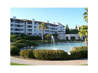Photo 11: MISSION VALLEY Condo for sale : 2 bedrooms : 5705 Friars #36 in San Diego