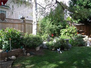 """Photo 3: 1523 8TH Avenue in New Westminster: West End NW House for sale in """"WEST END"""" : MLS®# V847961"""
