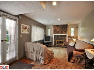 Photo 5: 6066 132A Street in Surrey: Panorama Ridge House for sale : MLS®# F1022824