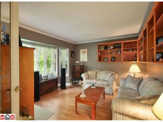 Photo 2: 6066 132A Street in Surrey: Panorama Ridge House for sale : MLS®# F1022824