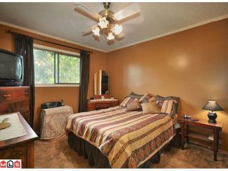 Photo 6: 6066 132A Street in Surrey: Panorama Ridge House for sale : MLS®# F1022824