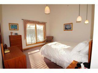 Photo 5: 738 Cloutier Drive in WINNIPEG: Fort Garry / Whyte Ridge / St Norbert Residential for sale (South Winnipeg)  : MLS®# 1006461