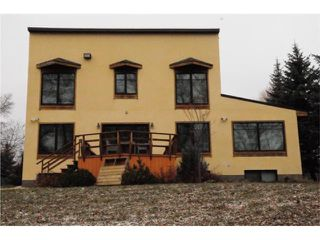 Photo 8: 738 Cloutier Drive in WINNIPEG: Fort Garry / Whyte Ridge / St Norbert Residential for sale (South Winnipeg)  : MLS®# 1006461