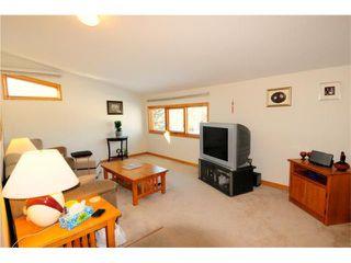 Photo 7: 738 Cloutier Drive in WINNIPEG: Fort Garry / Whyte Ridge / St Norbert Residential for sale (South Winnipeg)  : MLS®# 1006461