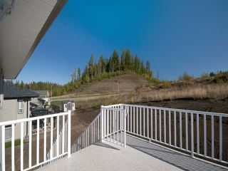 "Photo 10: 2674 LINKS Drive in Prince George: Aberdeen House for sale in ""ABERDEEN GLEN"" (PG City North (Zone 73))  : MLS®# N205880"