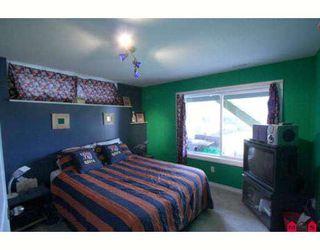 """Photo 8: 2 5124 TESKEY Road in Sardis: Promontory 1/2 Duplex for sale in """"Bridlewood"""" : MLS®# H2803563"""