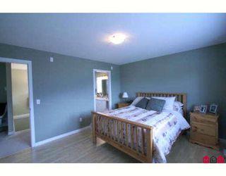 """Photo 7: 2 5124 TESKEY Road in Sardis: Promontory 1/2 Duplex for sale in """"Bridlewood"""" : MLS®# H2803563"""