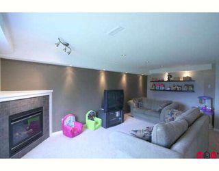 """Photo 6: 2 5124 TESKEY Road in Sardis: Promontory 1/2 Duplex for sale in """"Bridlewood"""" : MLS®# H2803563"""