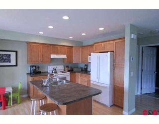 """Photo 4: 2 5124 TESKEY Road in Sardis: Promontory 1/2 Duplex for sale in """"Bridlewood"""" : MLS®# H2803563"""