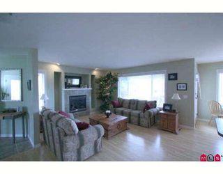 """Photo 2: 2 5124 TESKEY Road in Sardis: Promontory 1/2 Duplex for sale in """"Bridlewood"""" : MLS®# H2803563"""