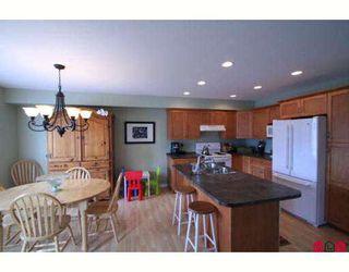 """Photo 3: 2 5124 TESKEY Road in Sardis: Promontory 1/2 Duplex for sale in """"Bridlewood"""" : MLS®# H2803563"""