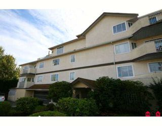 "Photo 10: 201 20064 56TH Avenue in Langley: Langley City Condo for sale in ""Baldi Creek Cove"" : MLS®# F2824338"