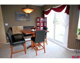 "Photo 4: 201 20064 56TH Avenue in Langley: Langley City Condo for sale in ""Baldi Creek Cove"" : MLS®# F2824338"
