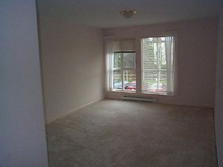 Photo 6: 205 14981 101A AV: House for sale (Guildford)  : MLS®# 2409279