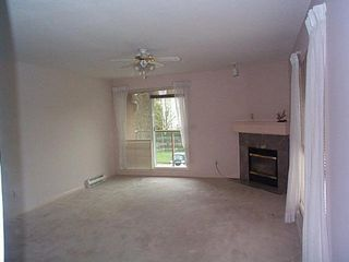 Photo 4: 205 14981 101A AV: House for sale (Guildford)  : MLS®# 2409279